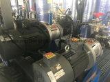 高圧泡立つ機械(HPM50/20)