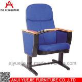يجلس قاعة اجتماع رخيصة كرسي تثبيت [يج1001]