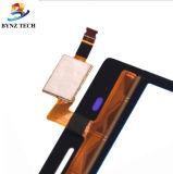 Bmobile Ax800のタッチ画面の接触パネルガラスの計数化装置のための移動式携帯電話LCDのタッチ画面