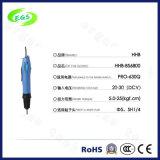 Chave de fenda sem corda elétrica sem escova Hhb-BS6800