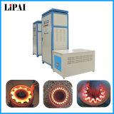 고품질 및 최고 가격을%s 가진 기계를 냉각하는 스프로킷 유도 가열