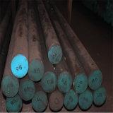 Acciaio legato di alta qualità per 1.6523/SAE8620/20CrNiMo meccanico