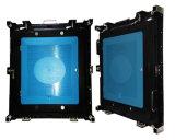 Tela ao ar livre cheia do painel de indicador do diodo emissor de luz do arrendamento da cor P10 de HD/a video do diodo emissor de luz