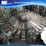 Hohe Leistungsfähigkeits-Sodawasser-Getränk-Füllmaschine von der China-Fabrik