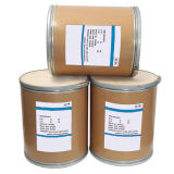 CAS 641571-10-0 99% API Nilotinib für krebsbekämpfendes