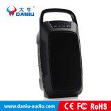 Haut-parleur Bluetooth le plus vendu 2016 avec Power Bank Support Carte SD Musique