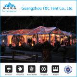 De Tenten van de Club van de Nacht van Broadstone Clamshell van de luxe voor Verkoop