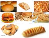 Automatische Herstellung-Zeile des Brot-Kh-280 für Brot-Maschine
