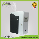 El PWB controla el ambientador de aire automático de la indicación montada en la pared del LED
