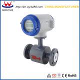 Progettato per il contatore elettromagnetico di misurazione di tasso residuo di scorrimento dell'acqua