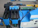 Machine à cintrer GM-100ncb d'échappement de Simple-Tête