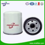 90915-20001 Toyota 차 엔진 H14W32를 위한 필터 기름 트럭