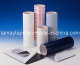 Nastro di mascheramento protettivo della pellicola adesiva (DM-005)