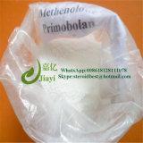 Het efficiënte Injecteerbare Depot van Primobolan van Steroïden/Methenolone Enanthate/Primoject 100