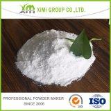 Het oplosbare Verf Gebruikte TiO2 Dioxyde van het Titanium van het Rutiel