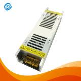 120W는 AC/DC 단 하나 이중 그룹 LED 변압기 LED 엇바꾸기 전력 공급을 체중을 줄인다