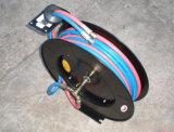 空気および水ホースの巻き枠Maunfacturer