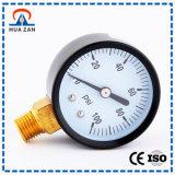 Het Testen van de Maat van de Druk van de Precisie van de Machine van de Meting van de druk Apparatuur