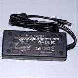 60W 비 방수 LED 전력 공급 (QC-TFNW-60W)