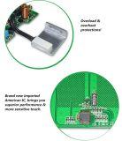 двойной переключатель наивысшей мощности провода 2-Gang (YX-8682SC)