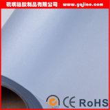 Fond d'écran de durabilité Fenêtre en PVC Film de protection en verre décoratif