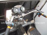 Тележки быстро-приготовленное питания мотоцикла передвижные (SHJ-MFR220GH)