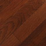 Oak Multi Layer & Tree Layer Engineer Wood Flooring