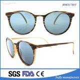Las últimas gafas de sol italianas de la PC del diseñador de la falsificación de la marca de fábrica de la venta al por mayor