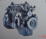 Dieselmotoren de van uitstekende kwaliteit van Deutz Bf6m1013 van de Motor van de Waterkoeling