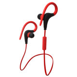Trasduttori auricolari stereo di gioco di Bluetooth di migliore di qualità stile di Earhook