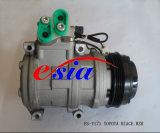 BMW X1-F18-320-520-525 8pkのための自動空気調節AC圧縮機