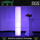 Decorazione esterna di cerimonia nuziale del regalo del partito della mobilia del LED (LDX-X02)