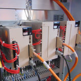 cortadora del laser de la fibra del CNC 1500W (FLS3015-1500W)