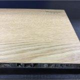 ISO-Qualitäts-Aluminiumbienenwabe-Zusammensetzung-Decke