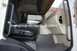 Camion de cargaison de Sinotruk T5g 8X4 à vendre