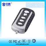 Всеобщее управление ключа автомобиля Кодего 433.92MHz RF фикчированное дистанционное