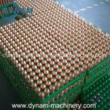 Precisie die CNC van het Brons van het Aluminium van het Ijzer van het Staal het Machinaal bewerken machinaal bewerken