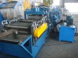 1.2mm-3mm Q195-235 기계를 형성하는 파란 C Z 도리 롤
