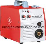 Заварка MIG с Ce (MIG-200T)