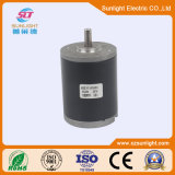 Pinsel-Motor des Slt Gleichstrom-Motor24v für Energien-Hilfsmittel