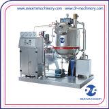 Высокоскоростная автоматическая машина Сладости для производства кондитерских изделий