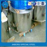 O aço inoxidável galvanizado bobina o fabricante da fábrica