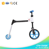 2017 Factory Direct Sell Kids Toy Scooter enfant Funny and Safety High Quality