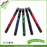Ocitytimes 500puffs elektronische ZigarettewegwerfVaporizer E Shisha