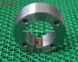 Часть CNC высокой точности подвергая механической обработке для предварительных автозапчастей