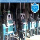 Mais-Mehl-Fräsmaschine Kenia-Namibia 20t
