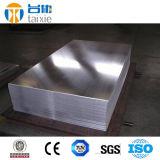 Plaque de l'aluminium 5056 pour les pièces d'auto A1mg5