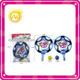 Wasser-Tuch-Schläger, fliegendes Platten-Spielzeug