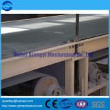 Производственная линия доски гипса PVC - машинное оборудование доски потолка гипса