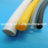 Tuyauterie flexible approuvée de PVC d'UL pour l'isolation de l'électricité